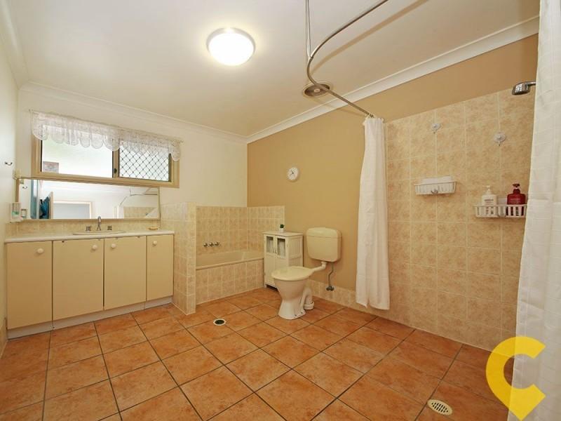 30 Joyce Street, Burpengary QLD 4505
