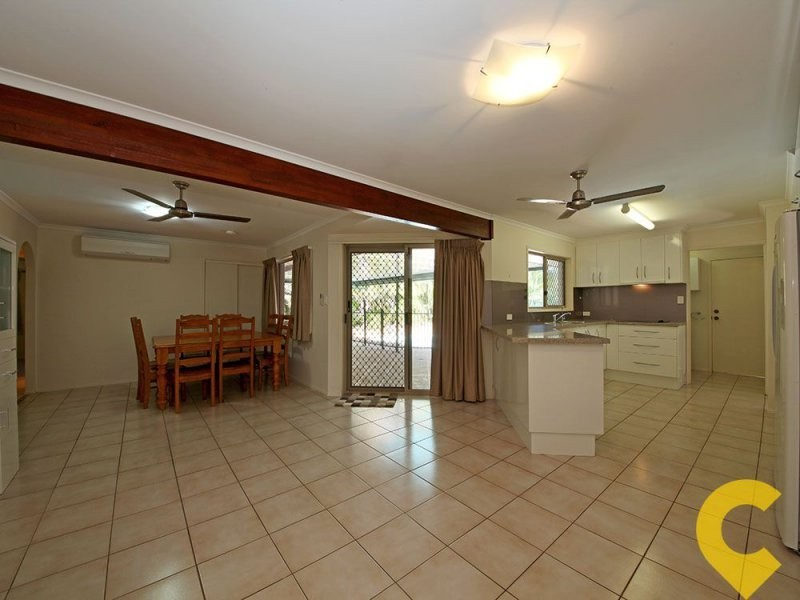 22 Tontonan Drive, Burpengary QLD 4505
