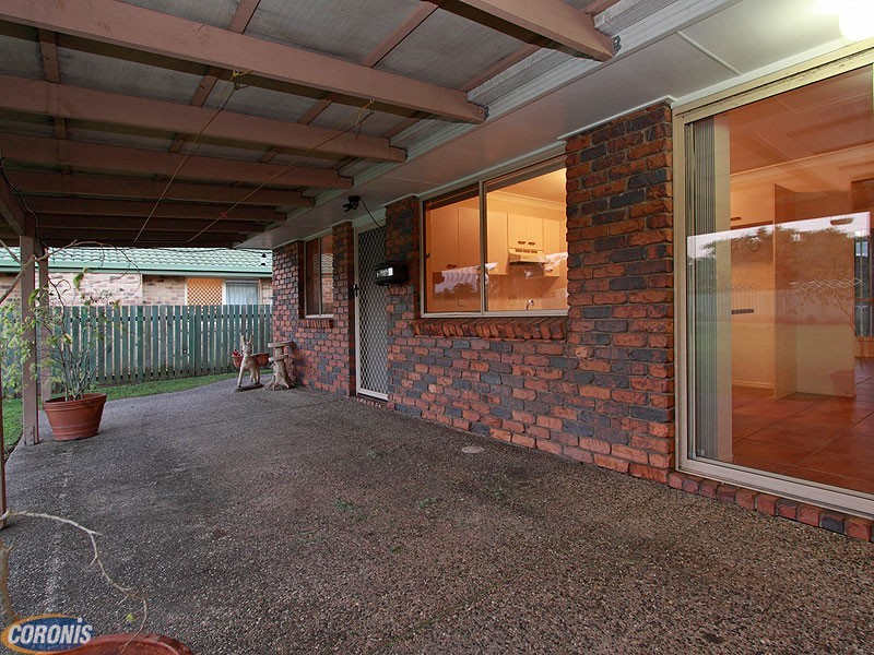 Bald Hills QLD 4036