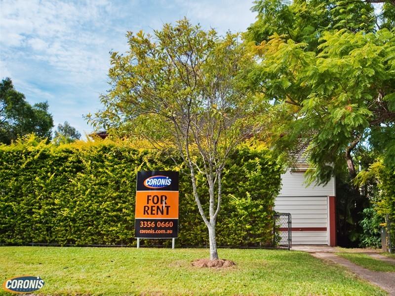 33 Gardiner St, Alderley QLD 4051