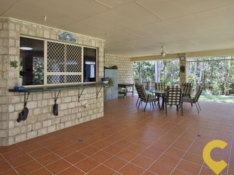 27 Conondale Court, Burpengary QLD 4505