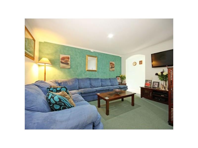 10 Gladdon Street, Bald Hills QLD 4036