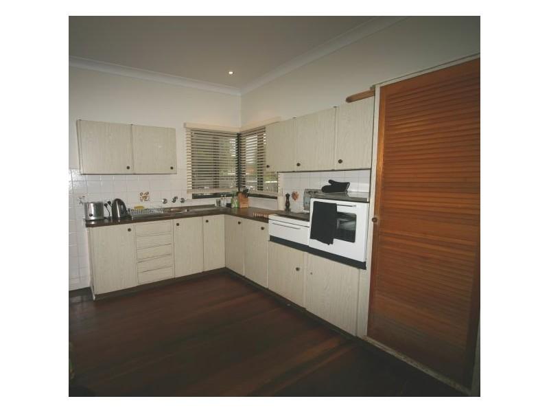 15 Coolalie Street, Alderley QLD 4051