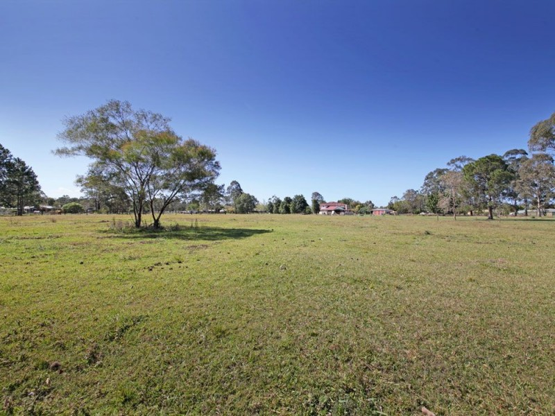 56 Mathew Crescent, Burpengary QLD 4505