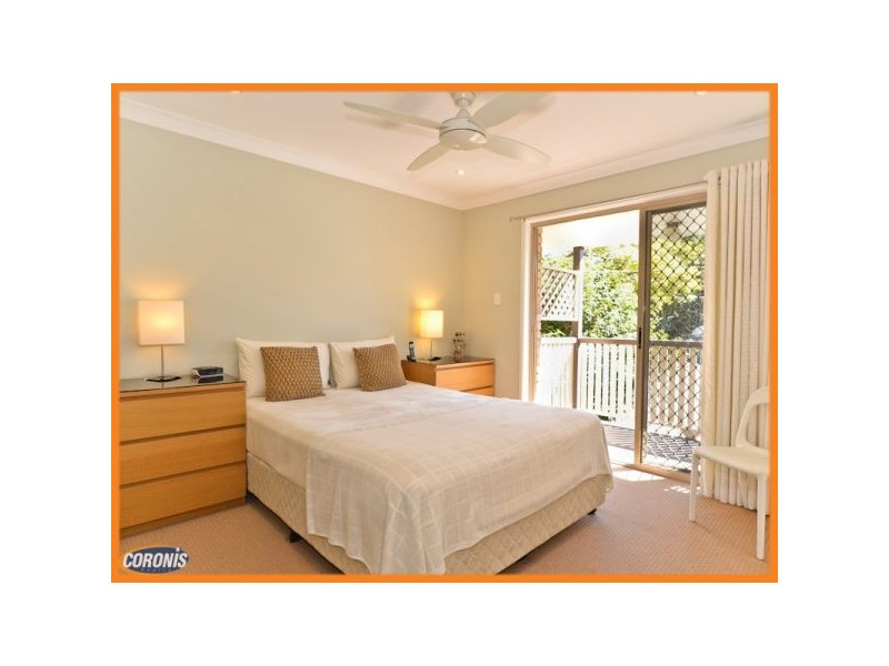 2/27 Clyde Road, Herston QLD 4006