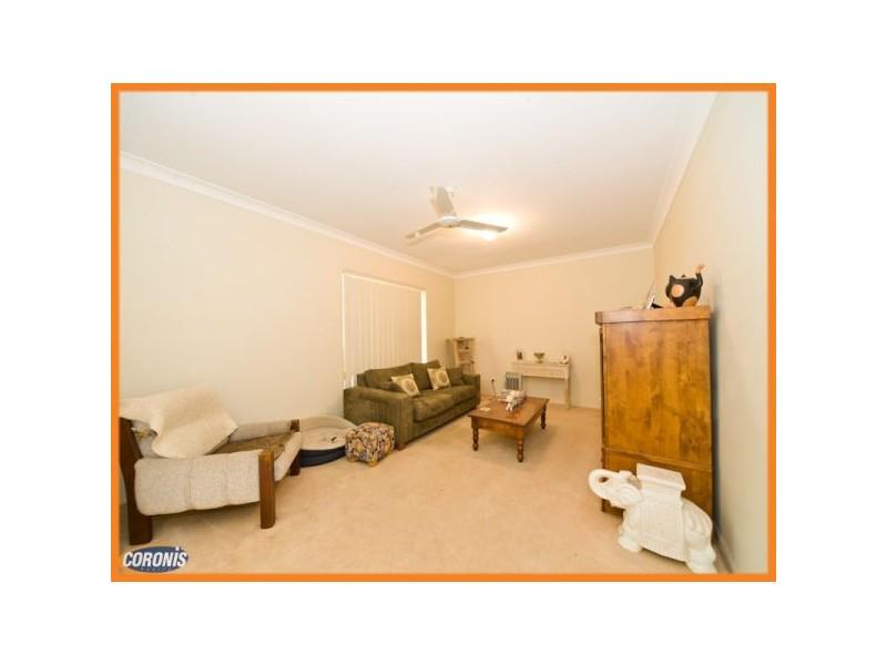 16 Greta Court, Camira QLD 4300