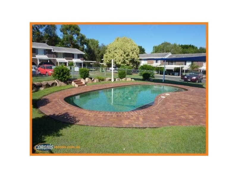 53/176 Ewing Road, Woodridge QLD 4114