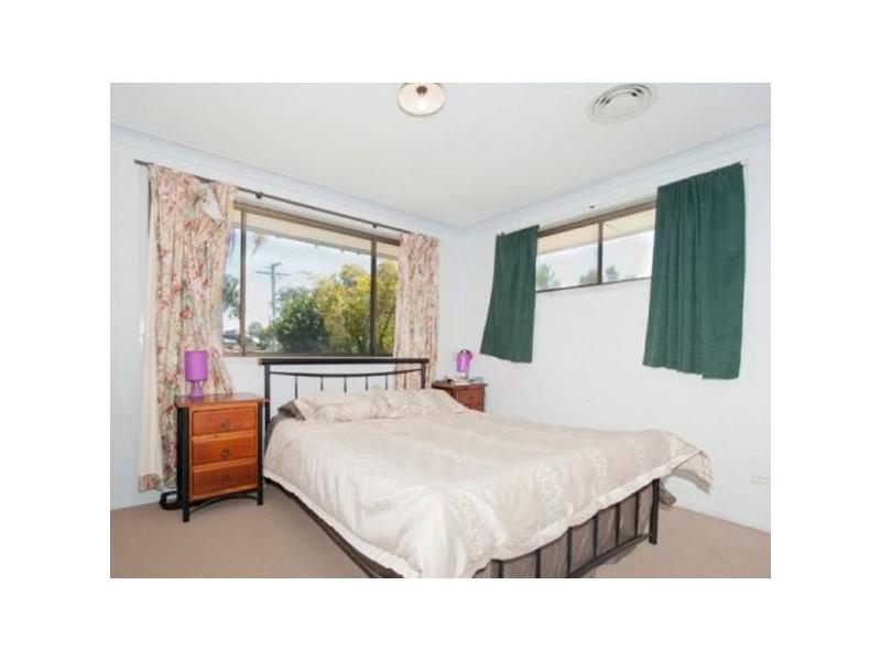 21 Jowett Street, Coomera QLD 4209
