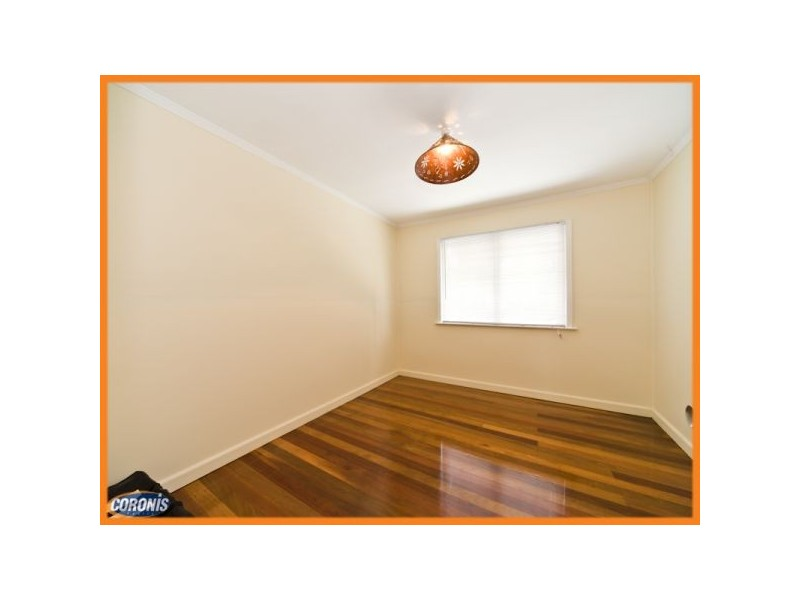 17 Rawle Street, Camira QLD 4300