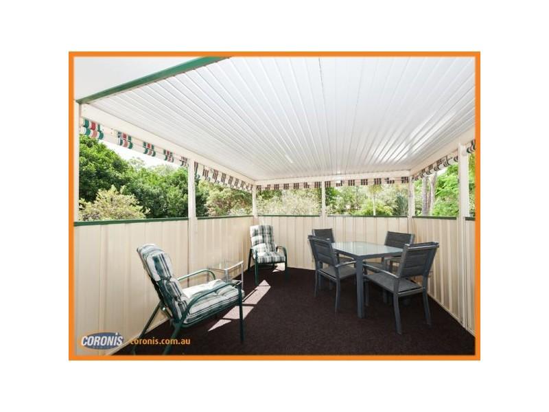 23 Moss Road, Camira QLD 4300