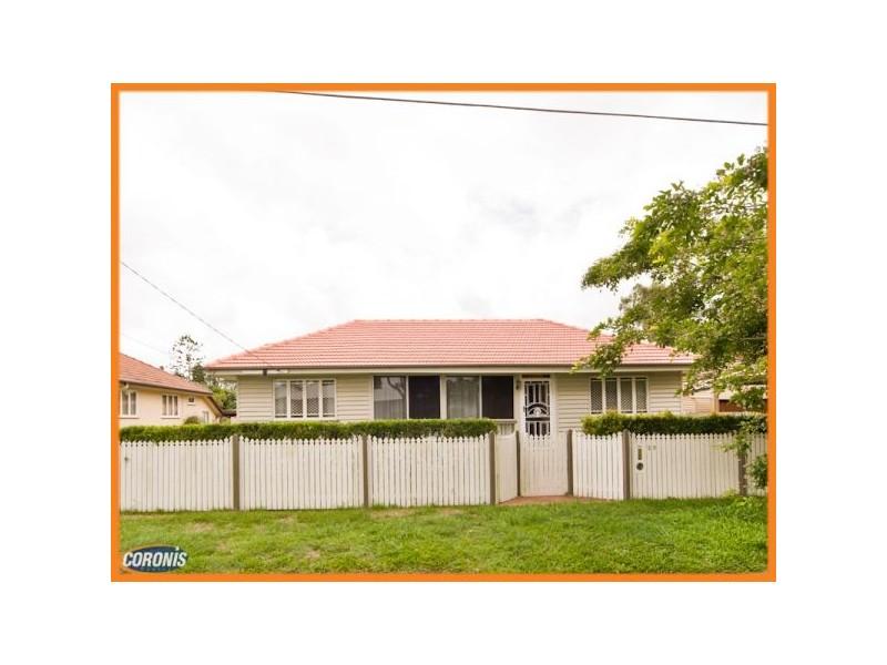 29 Verdun Street, Alderley QLD 4051
