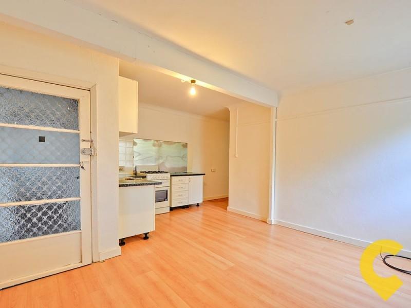 5/26 Somervell Street, Annerley QLD 4103