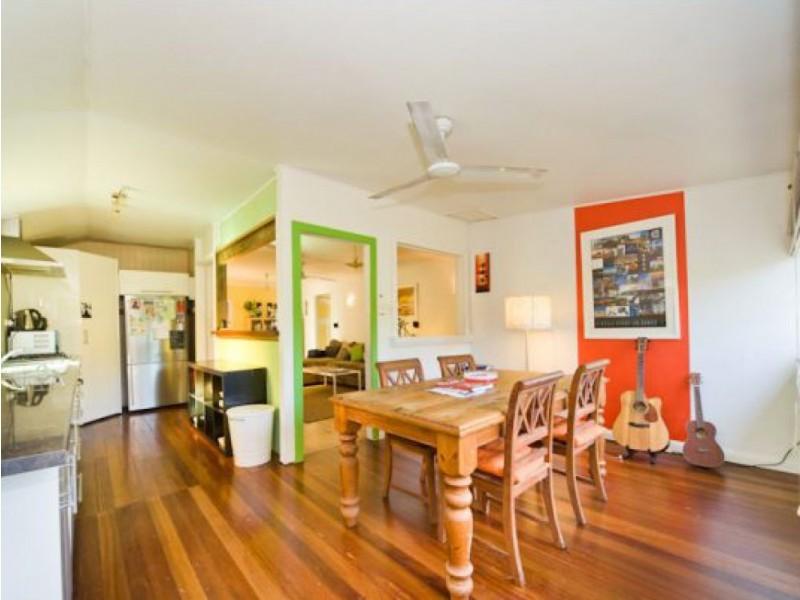 376 Enoggera Road, Alderley QLD 4051