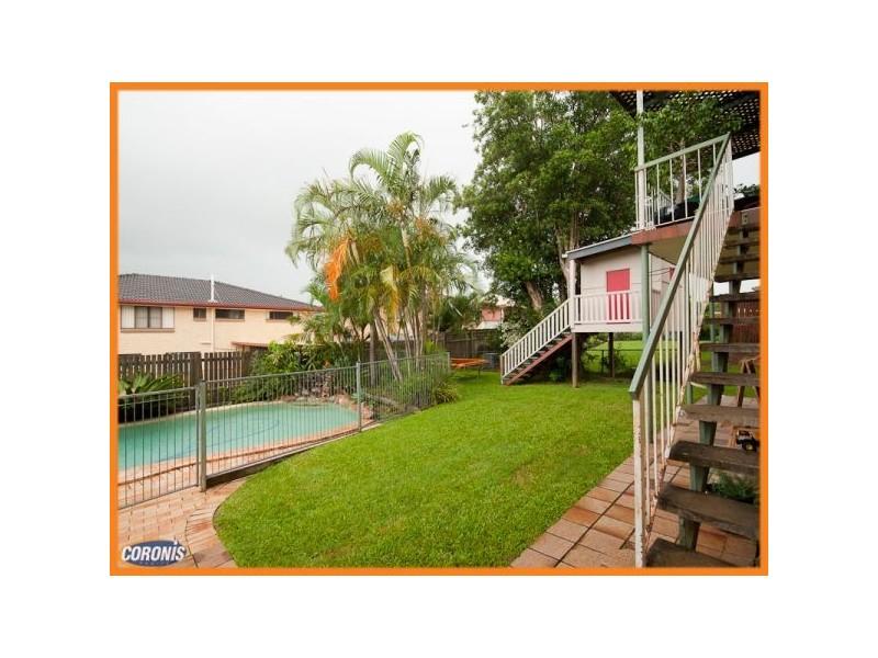 14 Devona Street, Aspley QLD 4034