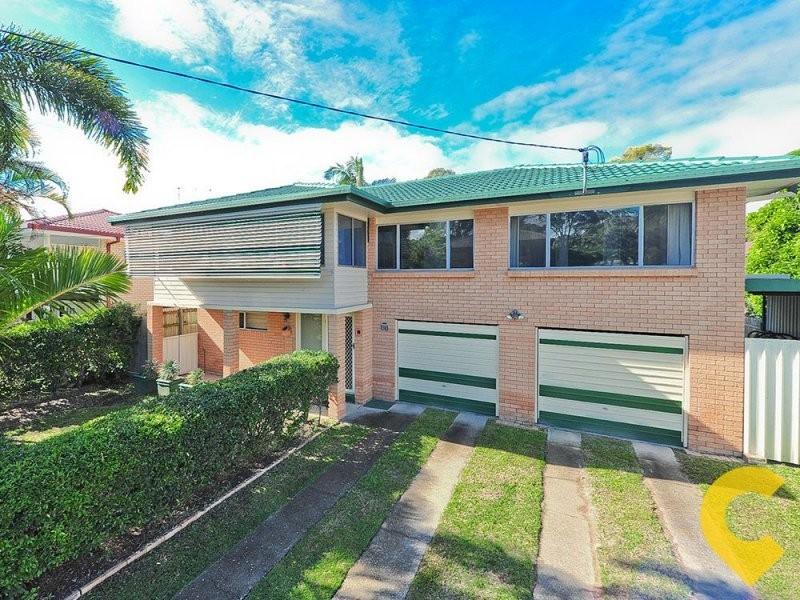 10 Maud Street, Albany Creek QLD 4035
