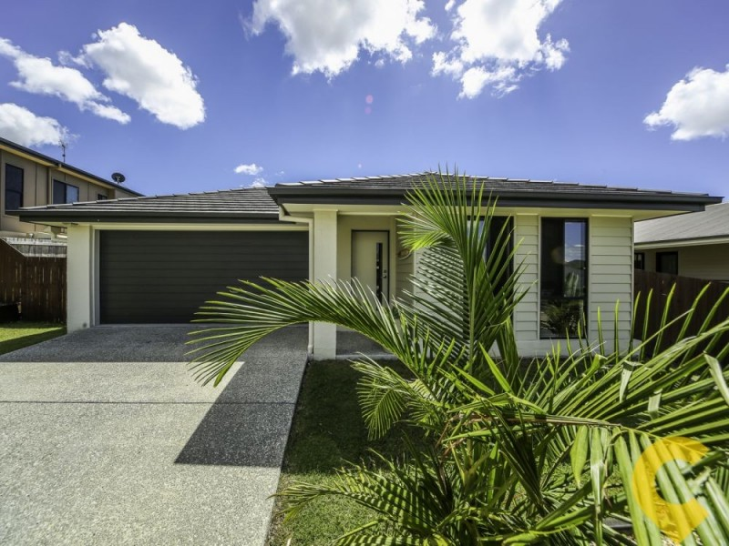 9 Marrinup Street, Upper Coomera QLD 4209