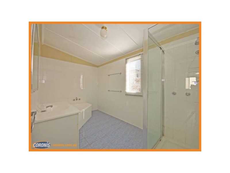 43 Miles Street, Bald Hills QLD 4036