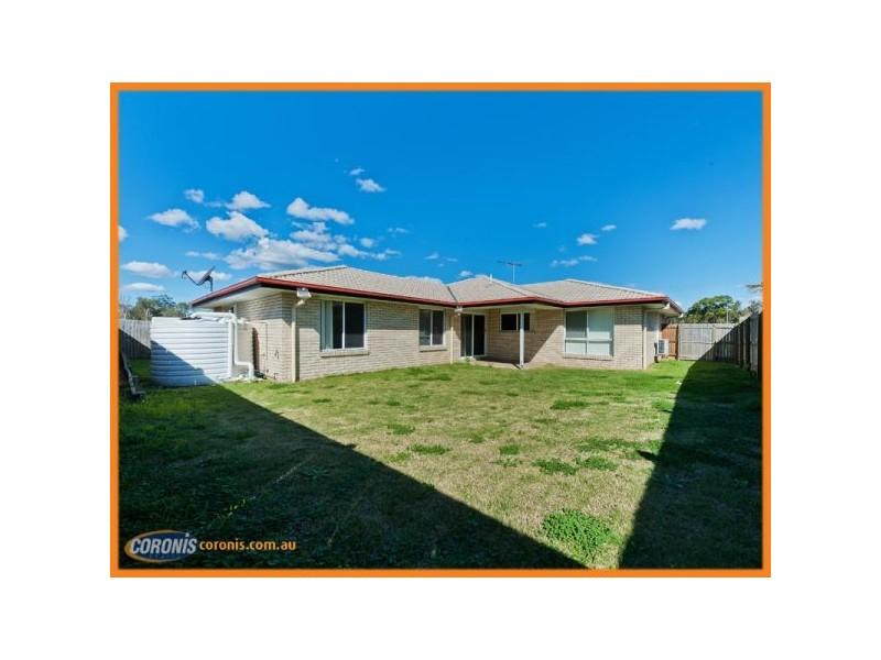 94 Reif Street, Flinders View QLD 4305