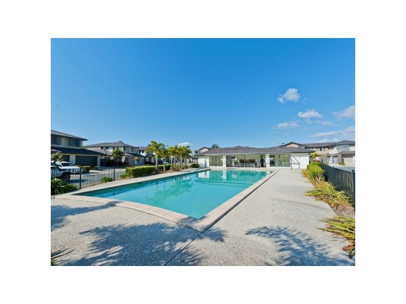 56/2 Catalina Way, Upper Coomera QLD 4209