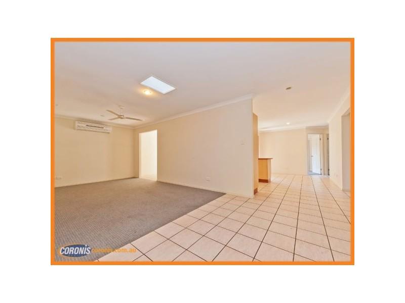 18 Brocket Avenue, Upper Coomera QLD 4209