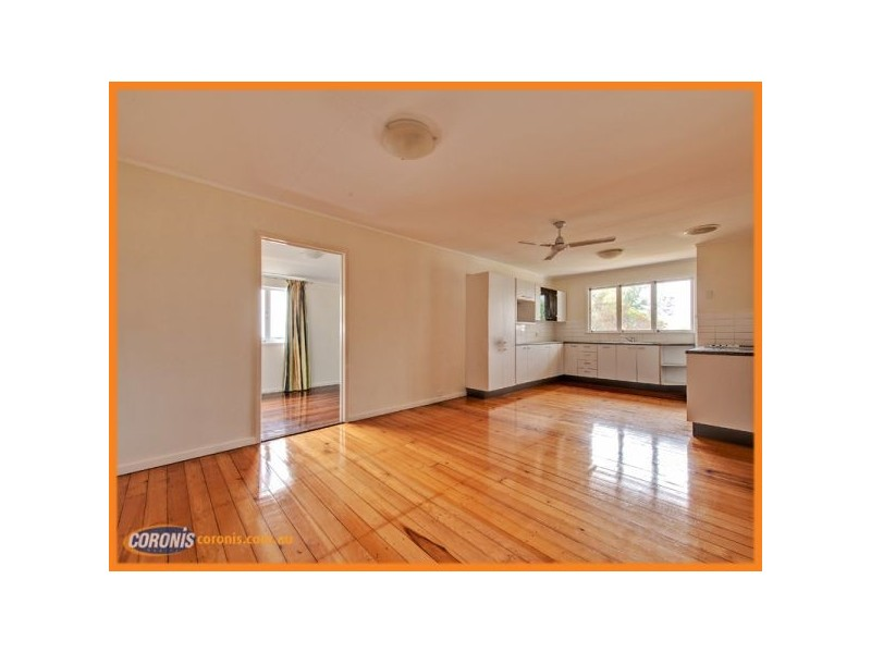61 Campbell Terrace, Alderley QLD 4051