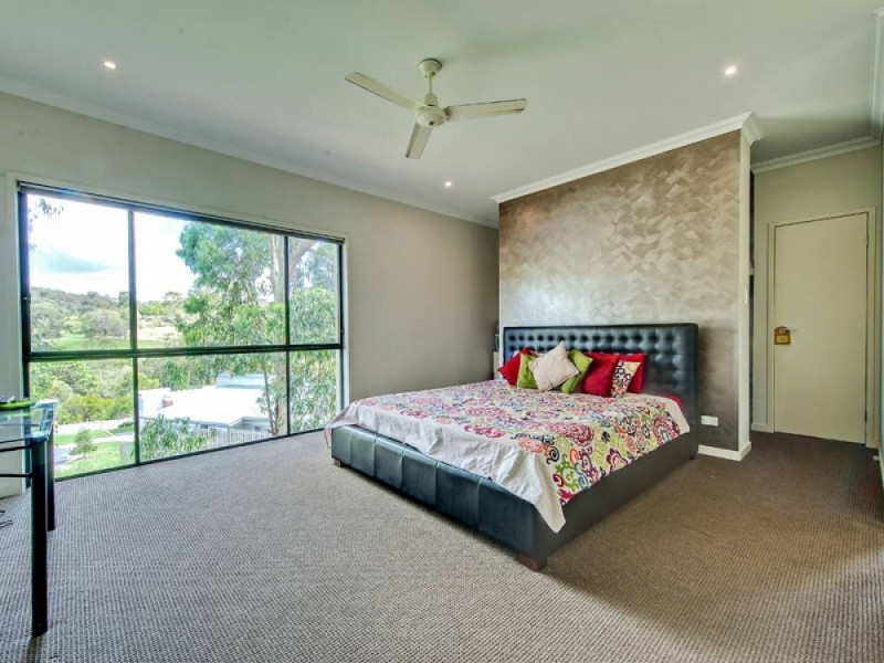 13 Murray Cct, Upper Coomera QLD 4209
