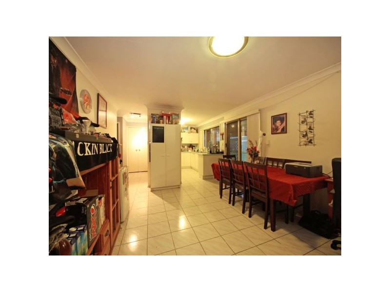 70 Arnica Crescent, Bald Hills QLD 4036