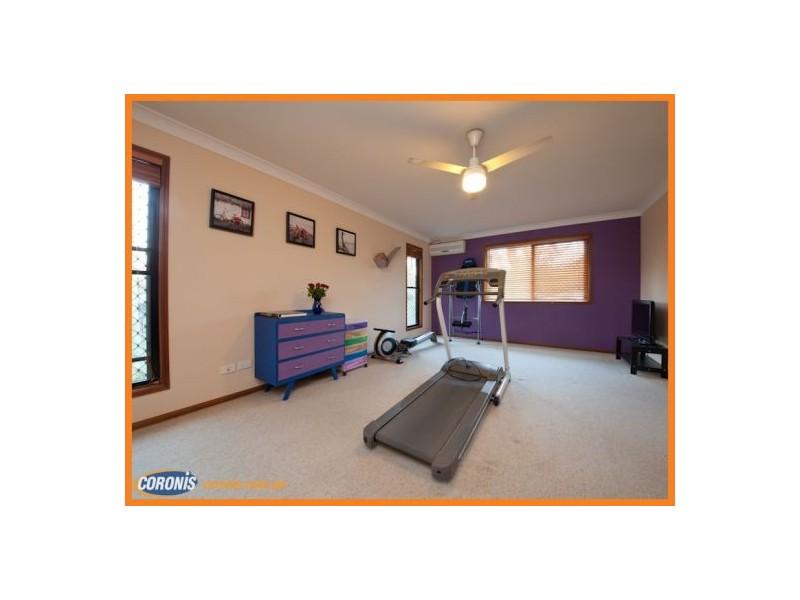 10 Mikkelsen Court, Camira QLD 4300