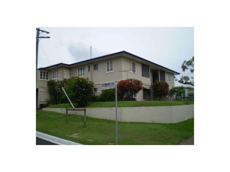 3/3 Stewart Avenue, Wooloowin QLD 4030