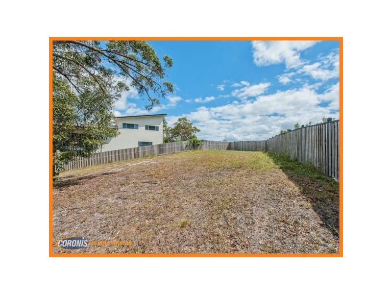 6 Impeccable Circuit, Coomera QLD 4209