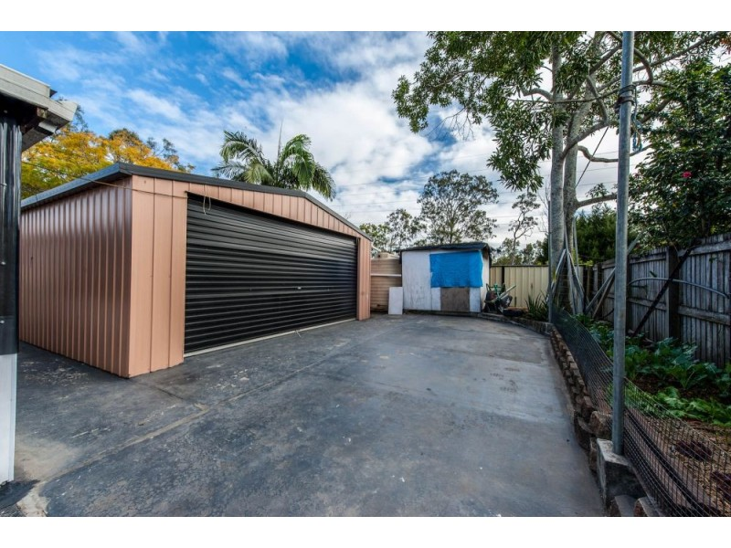 19 Brandon Street, Marsden QLD 4132
