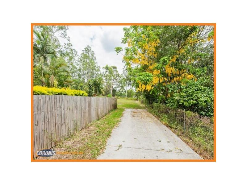 10a Dale Road, Camira QLD 4300