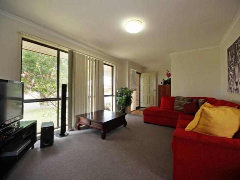 37 Cavalli Crescent, Burpengary QLD 4505
