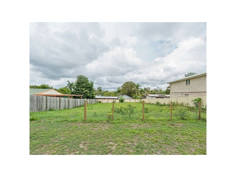 4a River Street, Eagleby QLD 4207