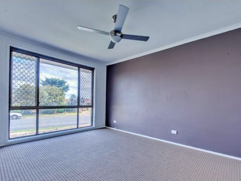 32 Brentwood Street, Daisy Hill QLD 4127