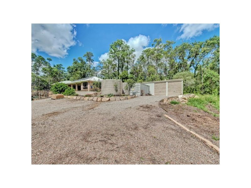 5 Hayes Avenue, Camira QLD 4300
