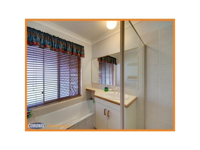 2 Sanicle Street, Bald Hills QLD 4036