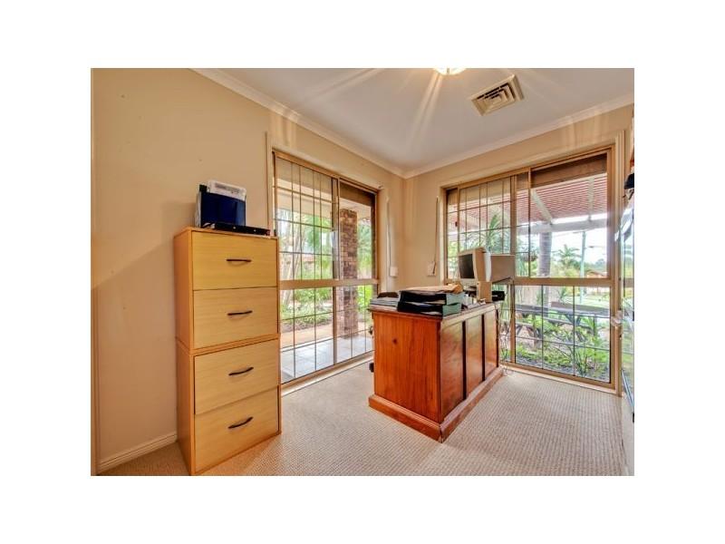 12 Gardenia Court, Camira QLD 4300