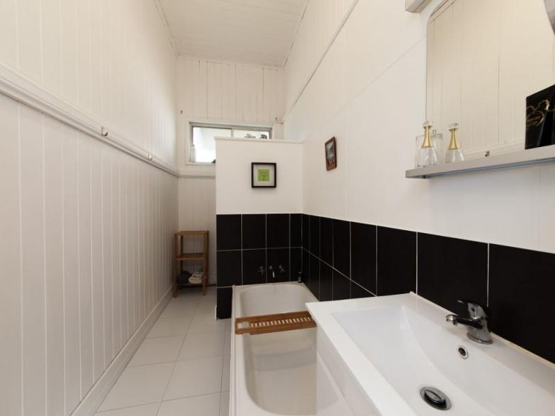 170 Herston Road, Herston QLD 4006