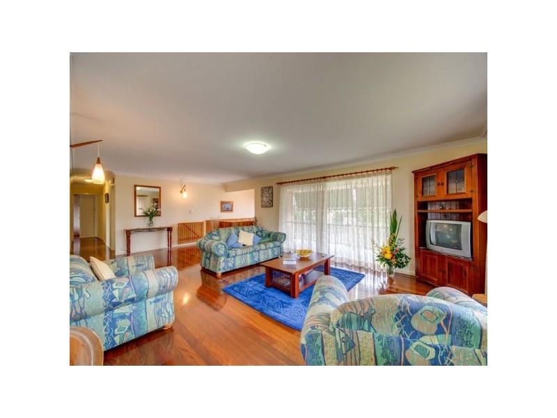 21 Renita Street, Aspley QLD 4034