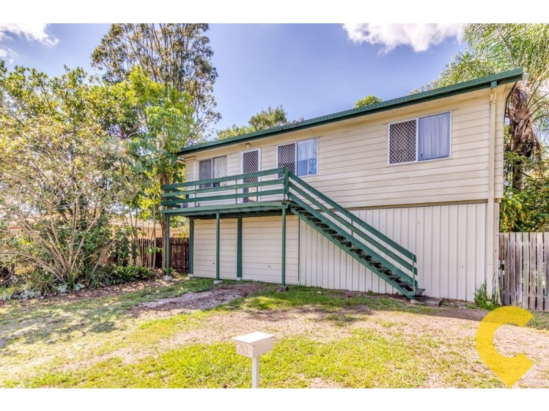 205 Fryar Road, Eagleby QLD 4207