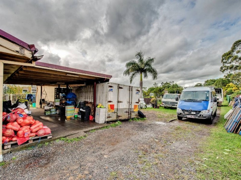 29 Loganlea Road, Waterford West QLD 4133