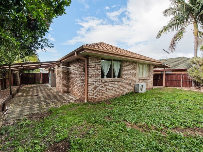 31 Lansdown Road, Waterford West QLD 4133