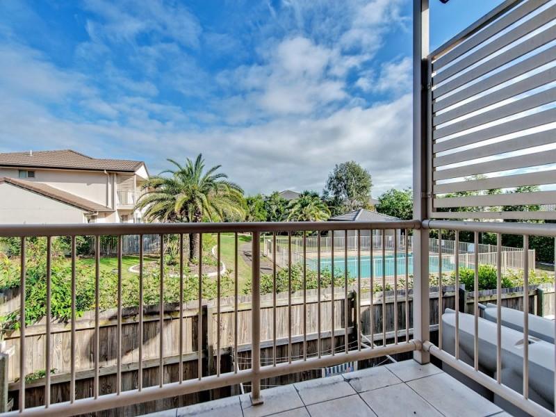 42/154 River Hills Road, Eagleby QLD 4207