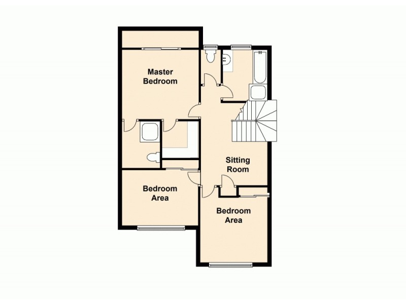 42/154 River Hills Road, Eagleby QLD 4207 Floorplan
