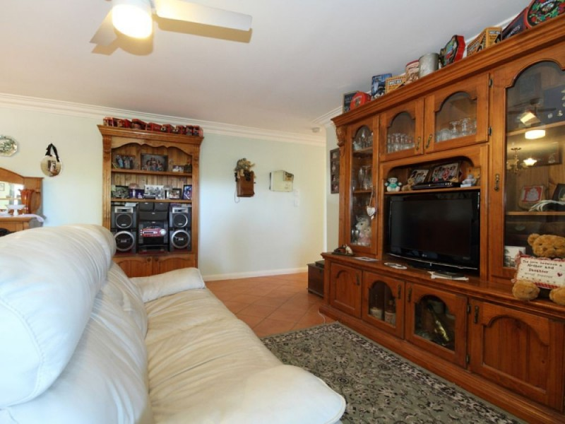 7 Ashley Court, Cedar Vale QLD 4285