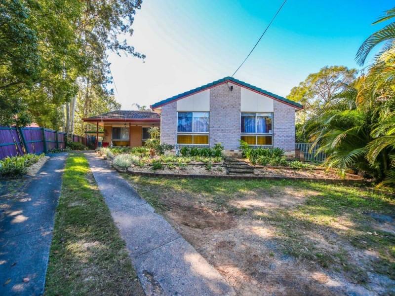41 Winnetts Road, Daisy Hill QLD 4127