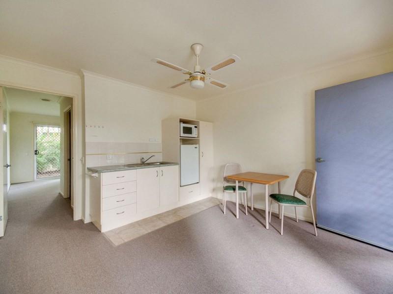 31 & 32/743 Trouts Road, Aspley QLD 4034