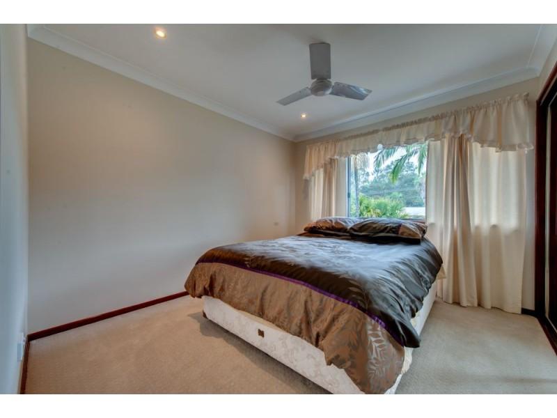 40 Ishmael Road, Camira QLD 4300