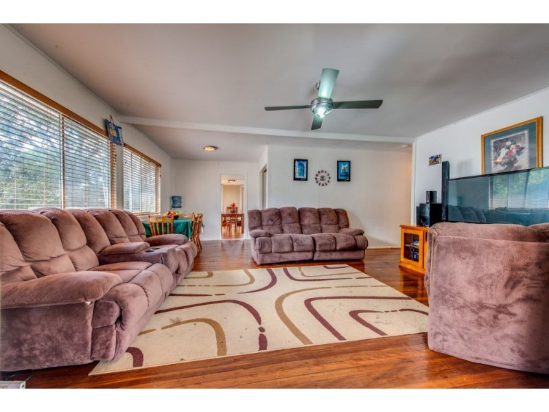 608 Beatty Road, Acacia Ridge QLD 4110
